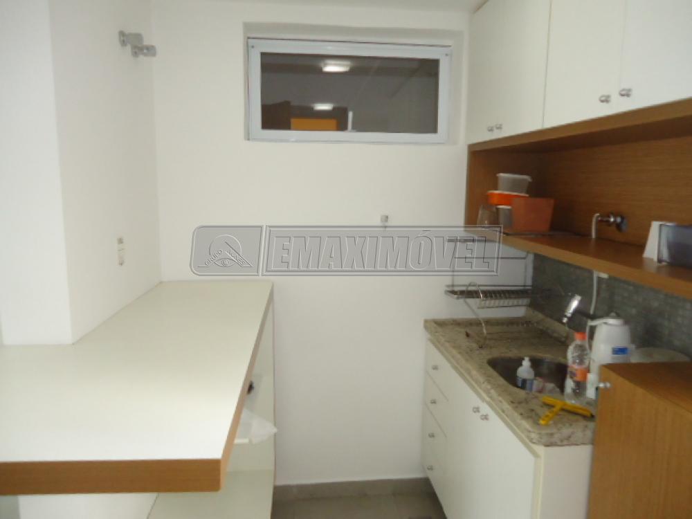 Alugar Casa / Finalidade Comercial em Sorocaba R$ 1.900,00 - Foto 7