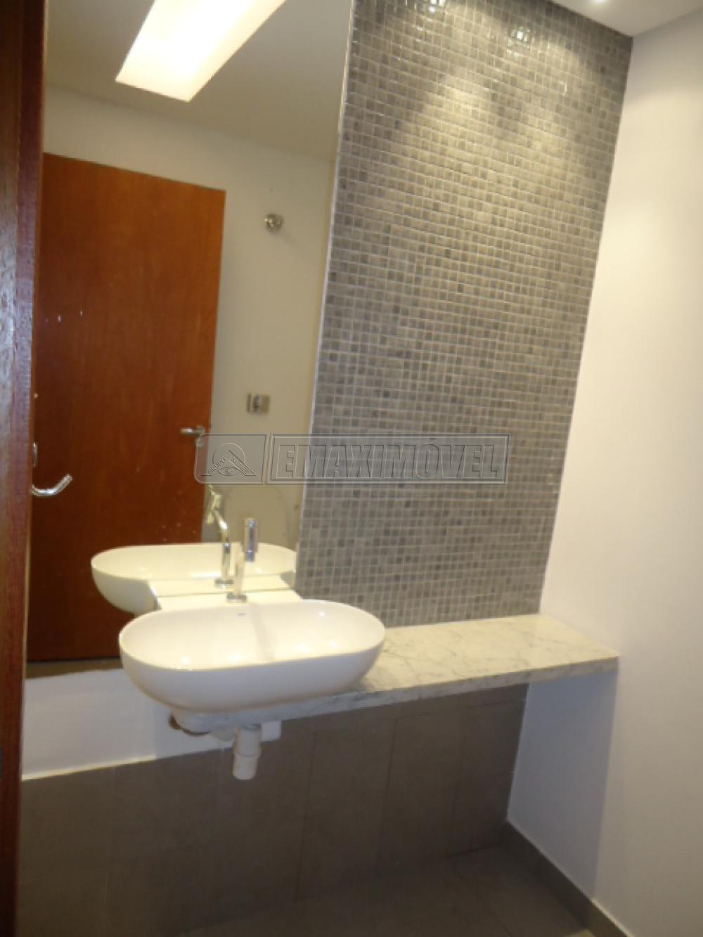 Alugar Casa / Finalidade Comercial em Sorocaba R$ 1.900,00 - Foto 10