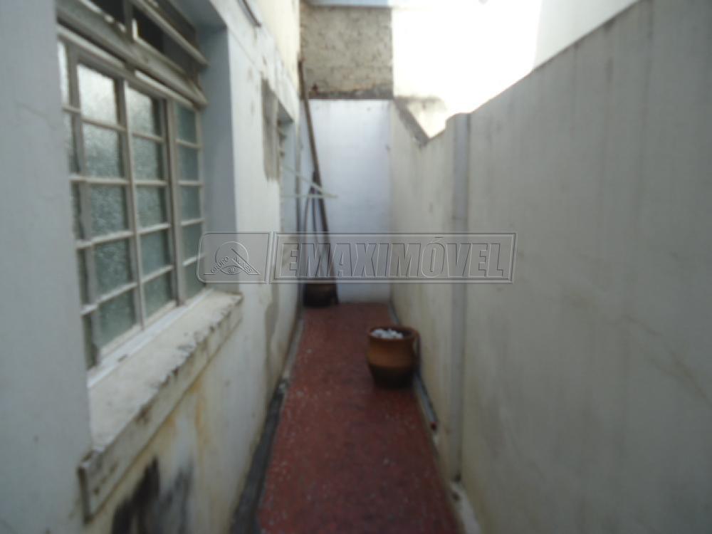 Alugar Casa / Finalidade Comercial em Sorocaba R$ 1.900,00 - Foto 15