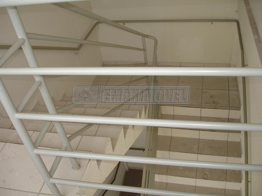 Alugar Comercial / Salões em Sorocaba apenas R$ 3.000,00 - Foto 12