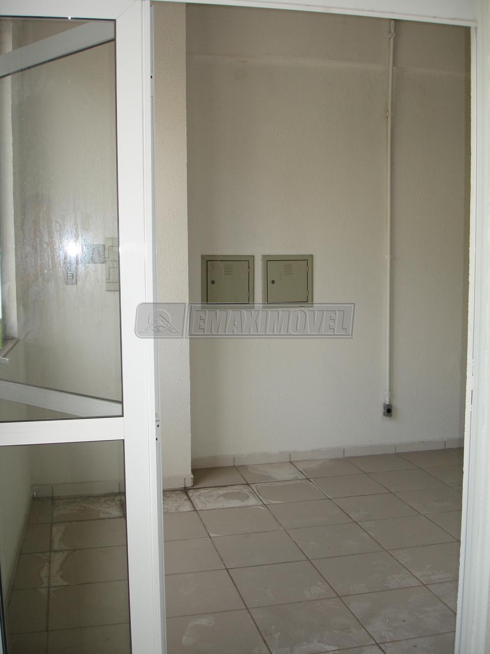 Alugar Comercial / Salões em Sorocaba apenas R$ 3.000,00 - Foto 6