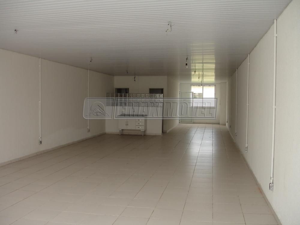 Alugar Comercial / Salões em Sorocaba apenas R$ 3.000,00 - Foto 14