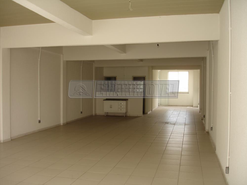 Alugar Comercial / Salões em Sorocaba apenas R$ 3.000,00 - Foto 9