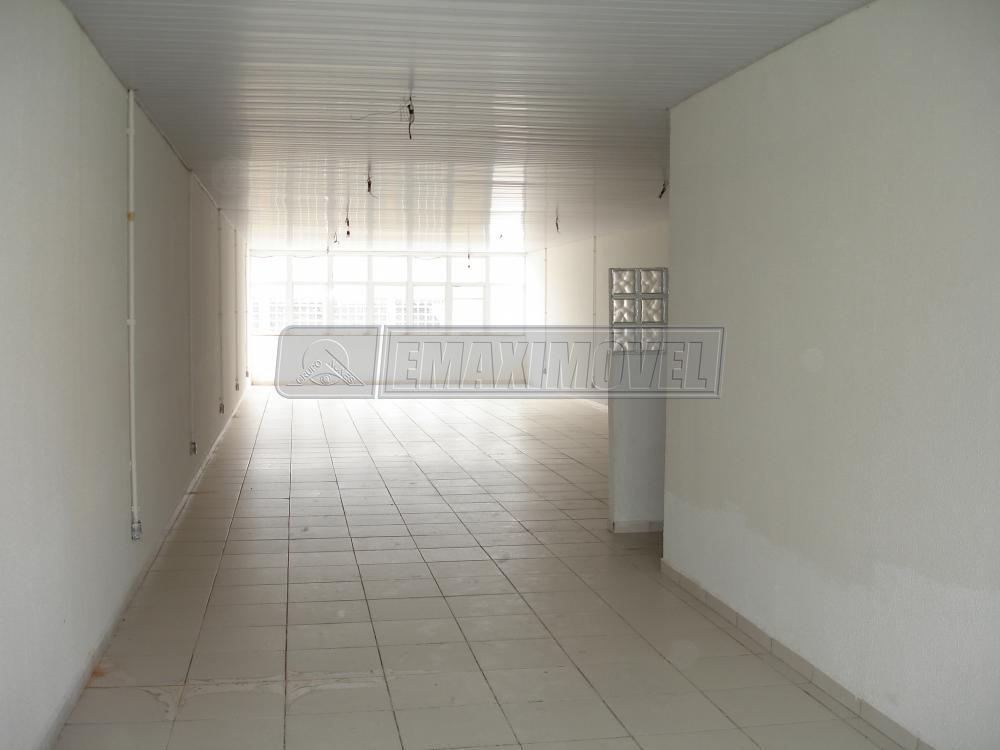 Alugar Comercial / Salões em Sorocaba apenas R$ 3.000,00 - Foto 13