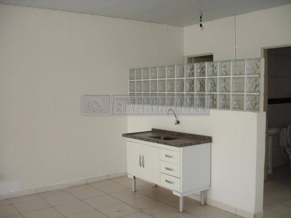 Alugar Comercial / Salões em Sorocaba apenas R$ 3.000,00 - Foto 15