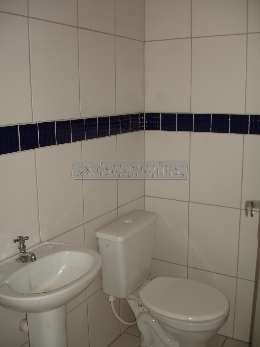 Alugar Comercial / Salões em Sorocaba apenas R$ 3.000,00 - Foto 16