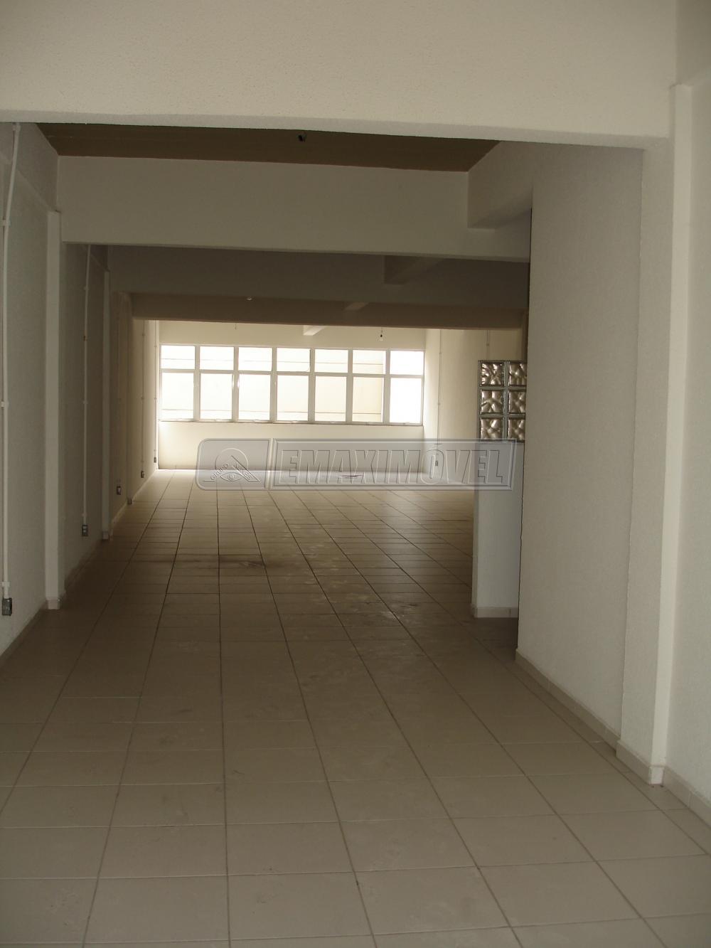 Alugar Comercial / Salões em Sorocaba apenas R$ 3.000,00 - Foto 7