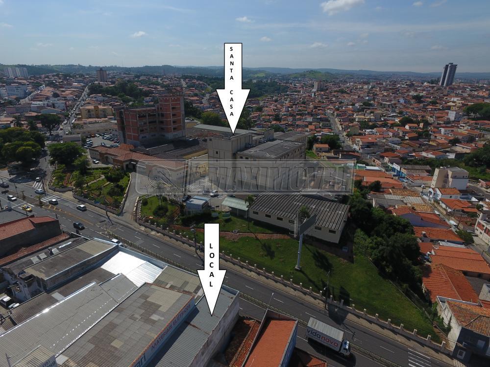 Alugar Comercial / Salões em Sorocaba apenas R$ 3.000,00 - Foto 3