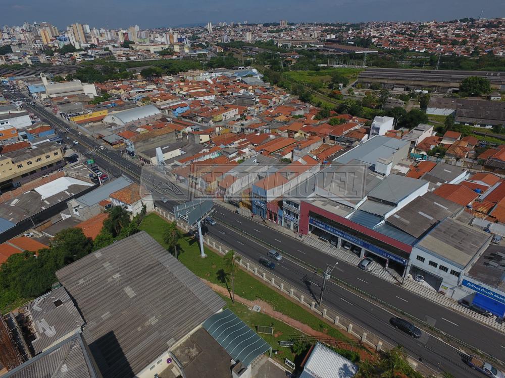 Alugar Comercial / Salões em Sorocaba apenas R$ 3.000,00 - Foto 4