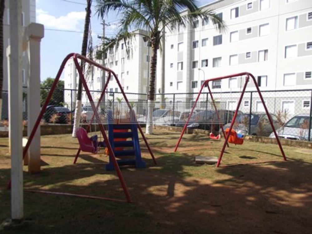 Alugar Apartamentos / Apto Padrão em Sorocaba apenas R$ 650,00 - Foto 20