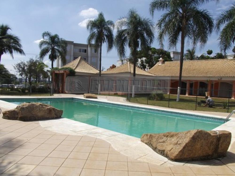 Alugar Apartamentos / Apto Padrão em Sorocaba apenas R$ 650,00 - Foto 18