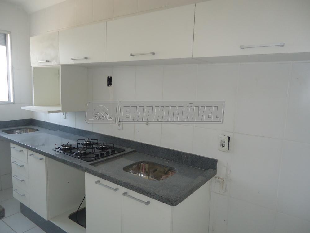 Alugar Apartamentos / Apto Padrão em Sorocaba apenas R$ 800,00 - Foto 13