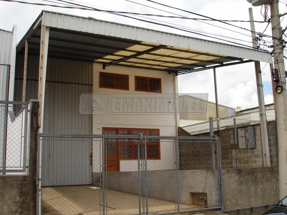 Alugar Comercial / Galpões em Sorocaba. apenas R$ 3.000,00
