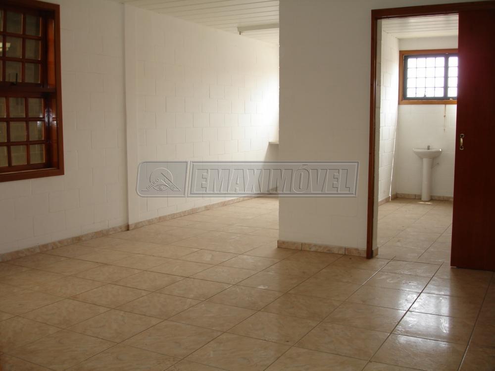 Alugar Comercial / Galpões em Sorocaba apenas R$ 4.000,00 - Foto 11