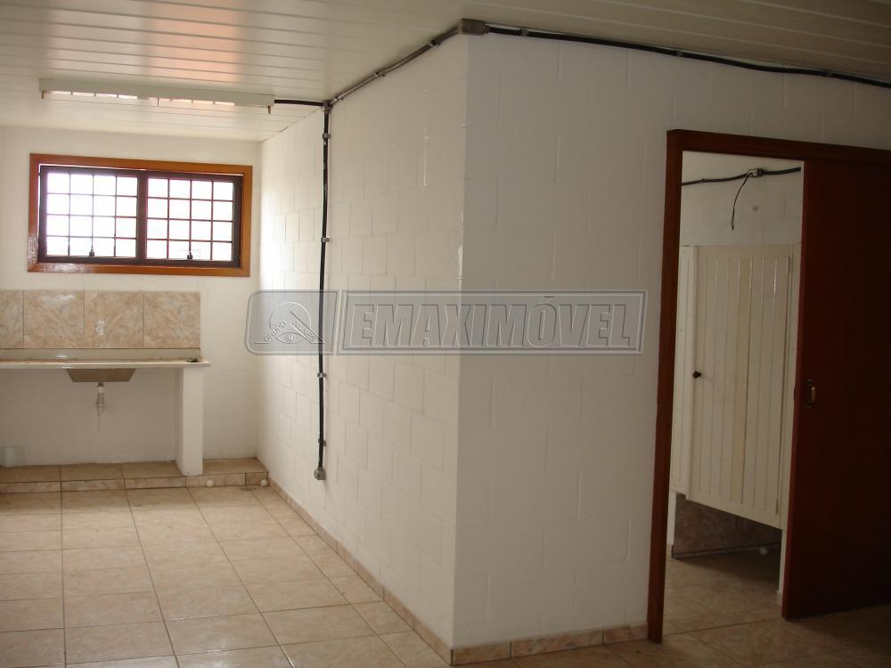 Alugar Comercial / Galpões em Sorocaba apenas R$ 4.000,00 - Foto 12