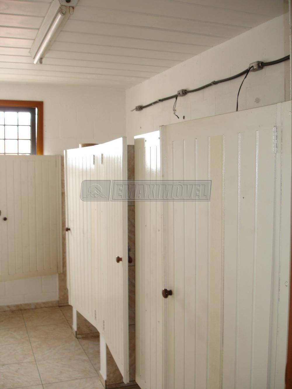 Alugar Comercial / Galpões em Sorocaba apenas R$ 4.000,00 - Foto 13