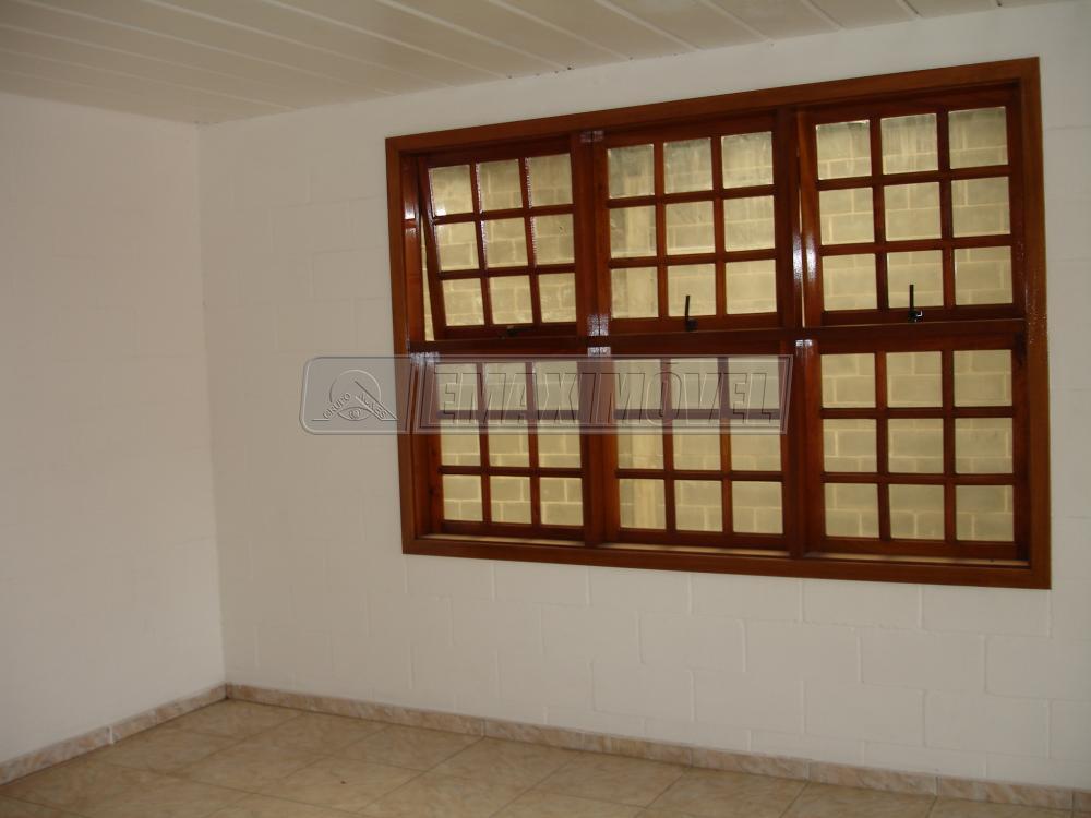 Alugar Comercial / Galpões em Sorocaba apenas R$ 4.000,00 - Foto 14