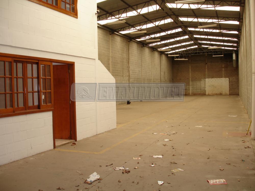 Alugar Comercial / Galpões em Sorocaba apenas R$ 4.000,00 - Foto 6
