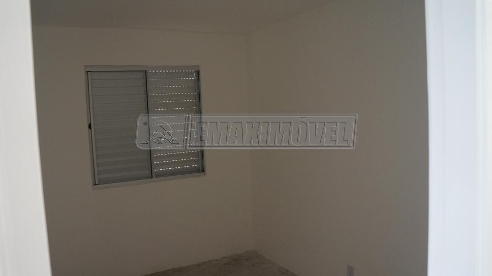 Alugar Apartamentos / Apto Padrão em Votorantim apenas R$ 700,00 - Foto 4