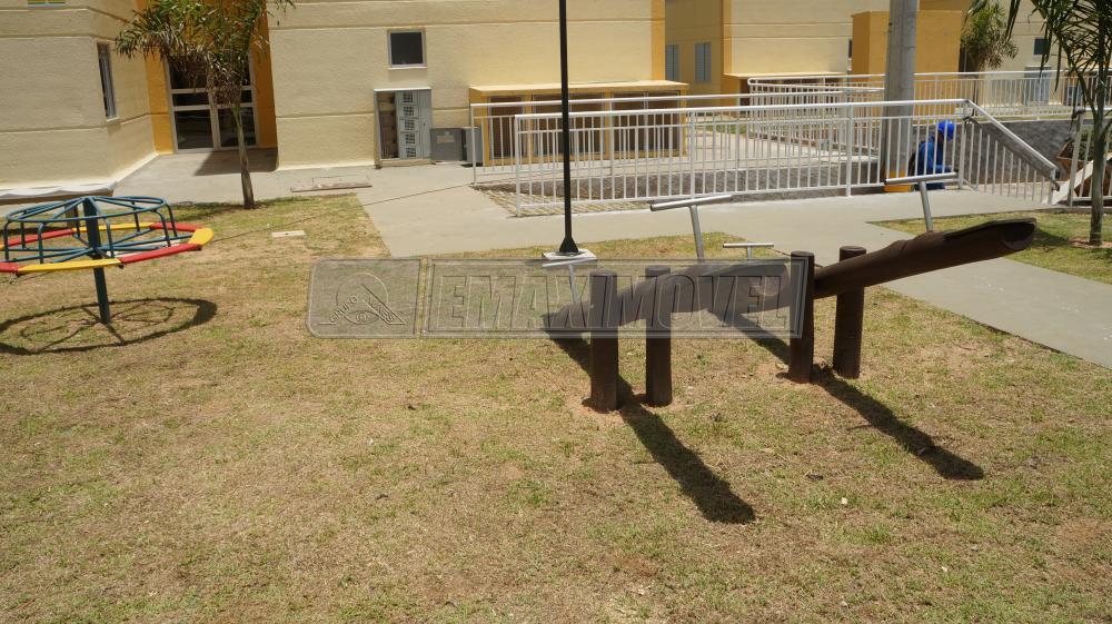 Alugar Apartamentos / Apto Padrão em Votorantim apenas R$ 700,00 - Foto 7