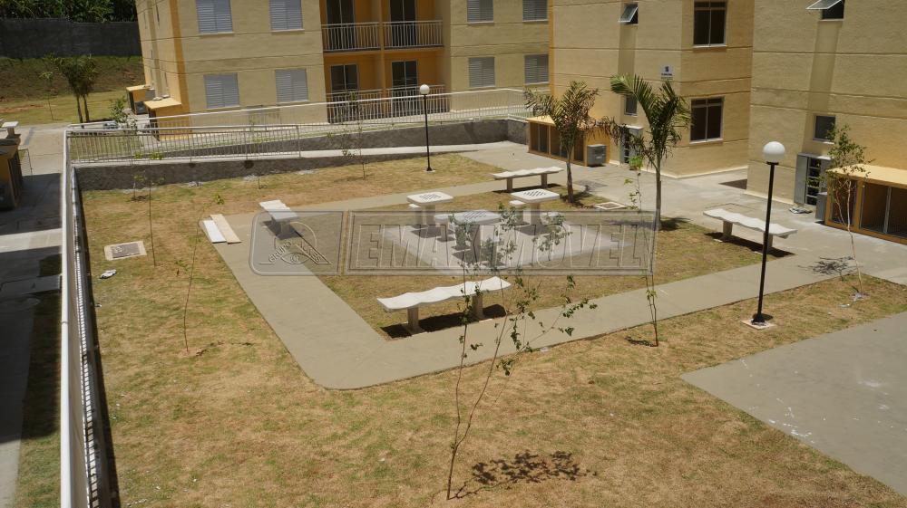 Alugar Apartamentos / Apto Padrão em Votorantim apenas R$ 700,00 - Foto 6