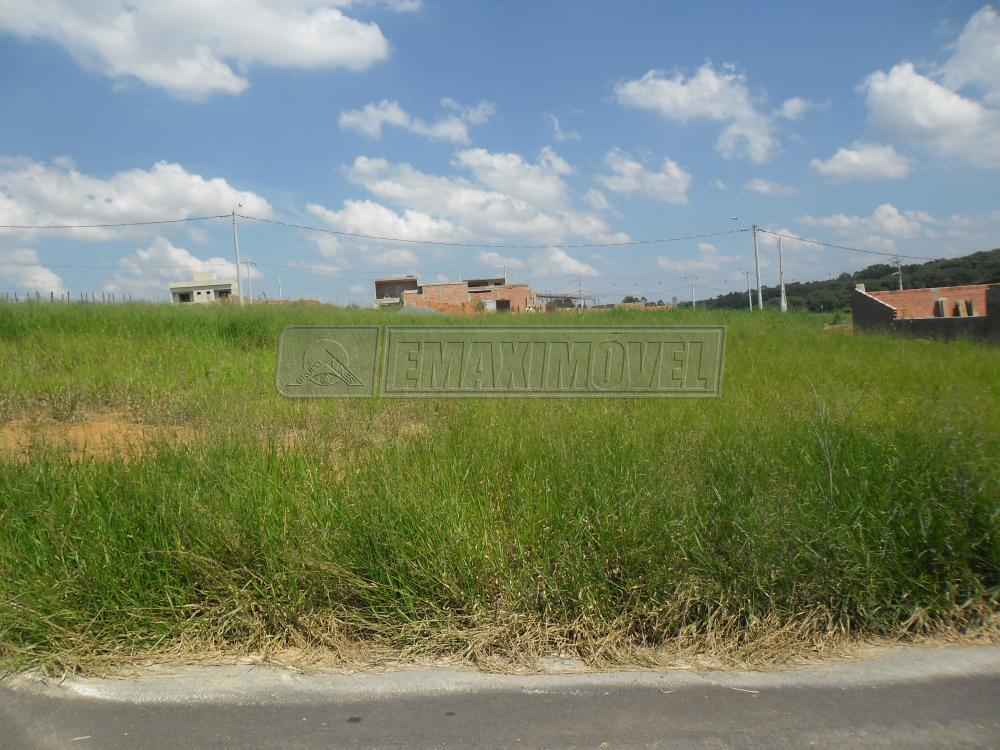 Comprar Terrenos / em Bairros em Sorocaba apenas R$ 110.000,00 - Foto 2