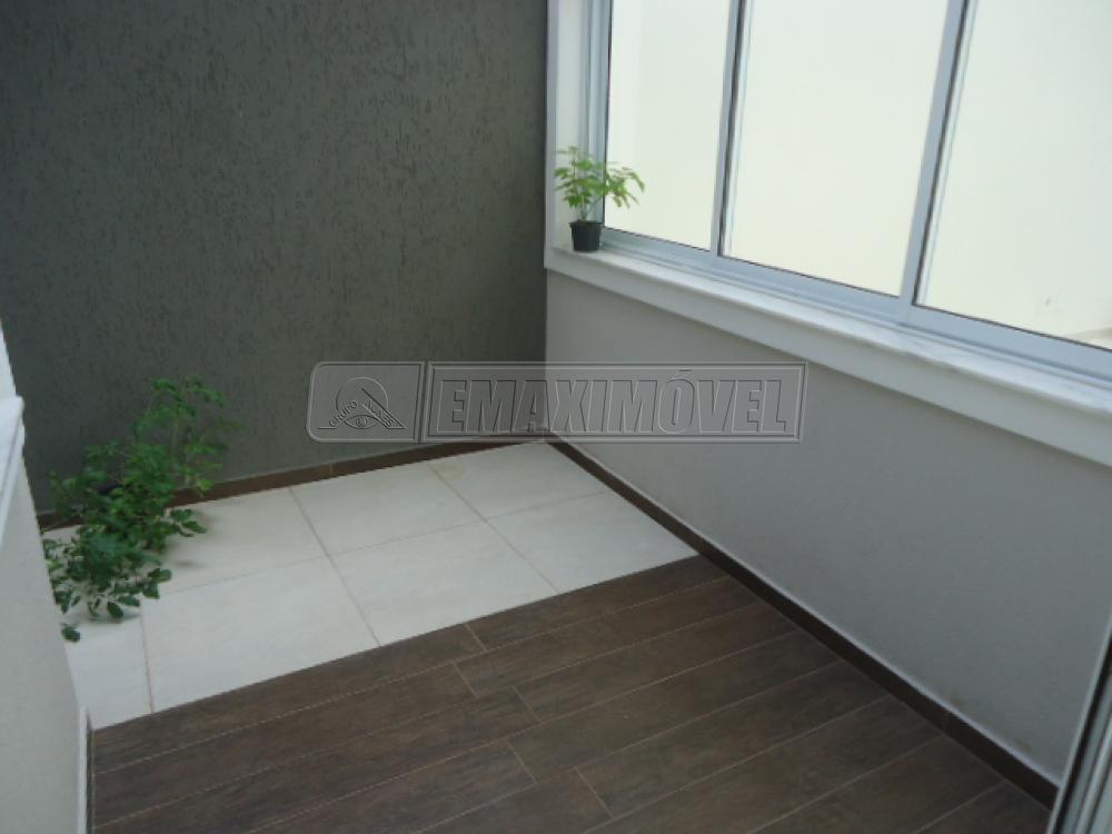 Comprar Casas / em Condomínios em Sorocaba apenas R$ 980.000,00 - Foto 19