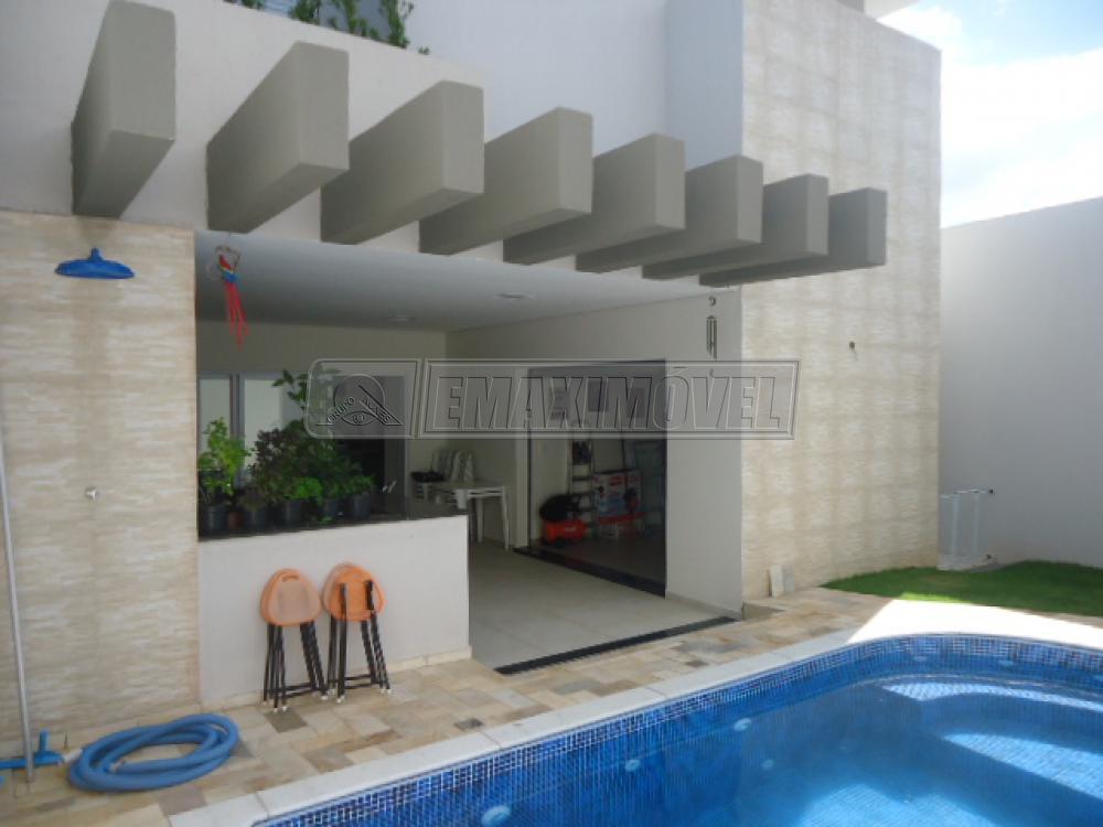 Comprar Casas / em Condomínios em Sorocaba apenas R$ 980.000,00 - Foto 18