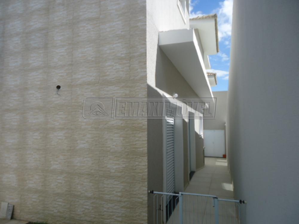 Comprar Casas / em Condomínios em Sorocaba apenas R$ 980.000,00 - Foto 17
