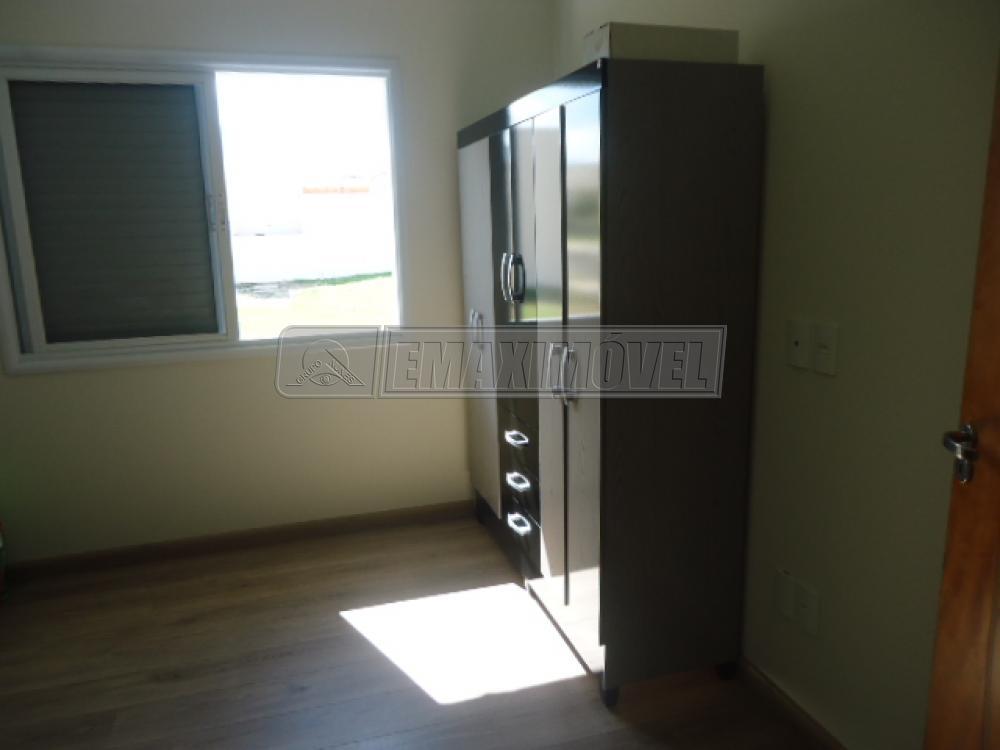 Comprar Casas / em Condomínios em Sorocaba apenas R$ 980.000,00 - Foto 23