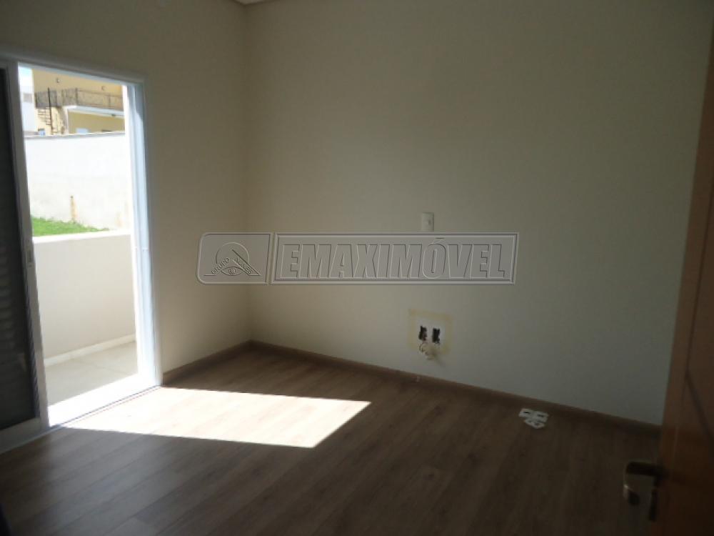 Comprar Casas / em Condomínios em Sorocaba apenas R$ 980.000,00 - Foto 24