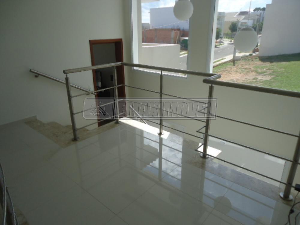 Comprar Casas / em Condomínios em Sorocaba apenas R$ 980.000,00 - Foto 28
