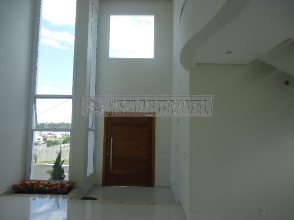 Comprar Casas / em Condomínios em Sorocaba apenas R$ 980.000,00 - Foto 3