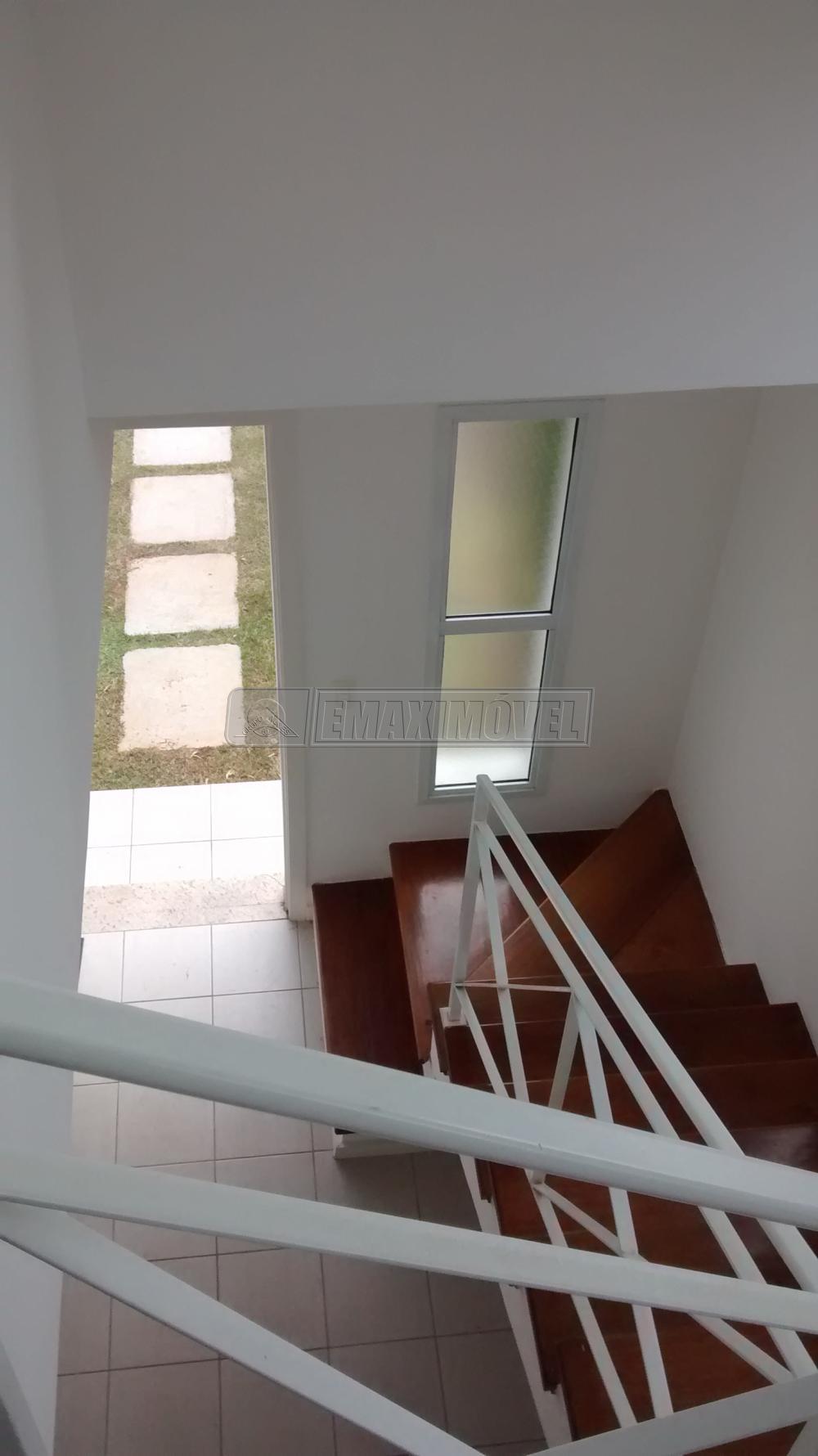 Alugar Casas / em Condomínios em Sorocaba apenas R$ 2.000,00 - Foto 16