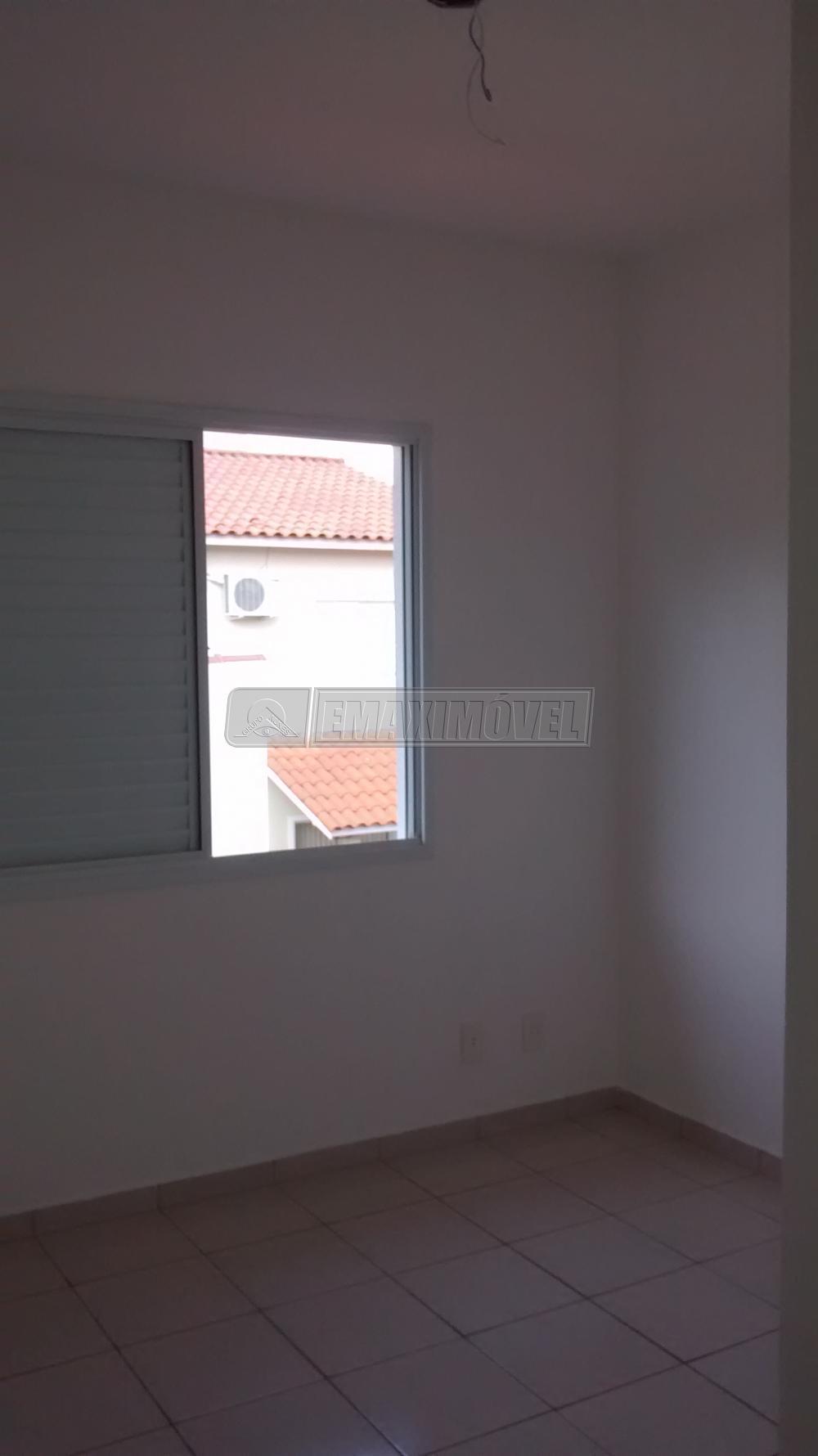 Alugar Casas / em Condomínios em Sorocaba apenas R$ 2.000,00 - Foto 11