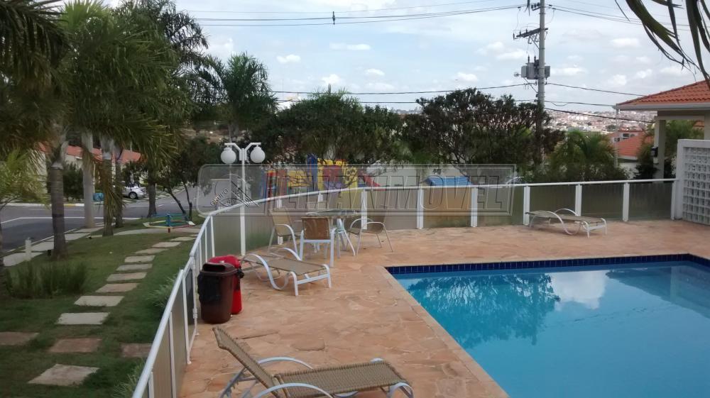 Alugar Casas / em Condomínios em Sorocaba apenas R$ 2.000,00 - Foto 18