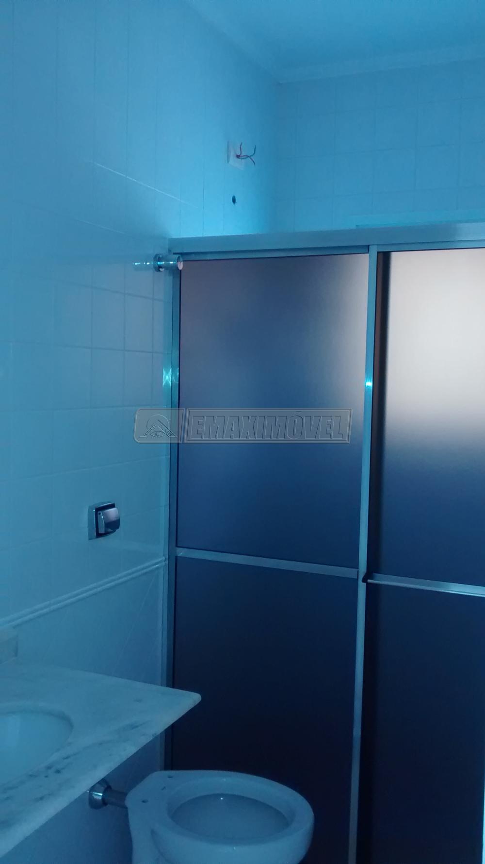 Alugar Casas / em Condomínios em Sorocaba apenas R$ 2.000,00 - Foto 13