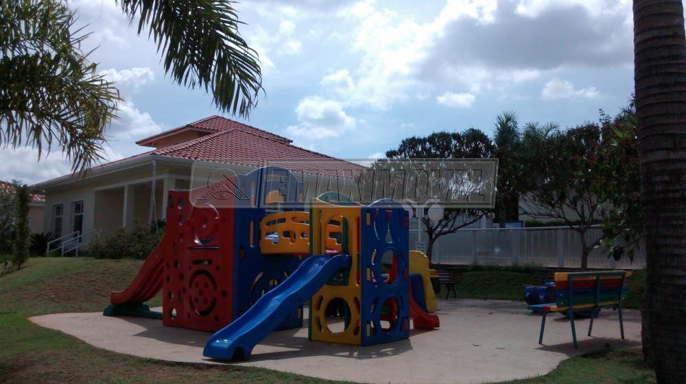 Alugar Casas / em Condomínios em Sorocaba apenas R$ 2.000,00 - Foto 34