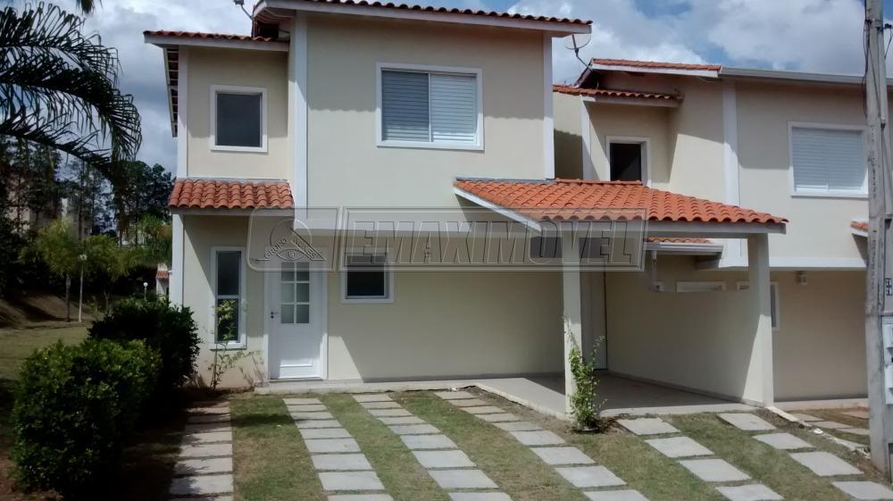 Alugar Casas / em Condomínios em Sorocaba apenas R$ 2.000,00 - Foto 1
