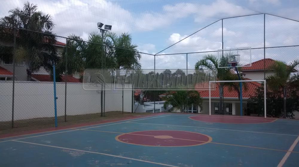 Alugar Casas / em Condomínios em Sorocaba apenas R$ 2.000,00 - Foto 26