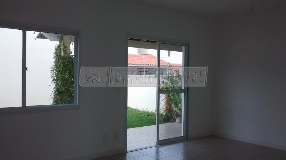 Alugar Casas / em Condomínios em Sorocaba apenas R$ 2.000,00 - Foto 7