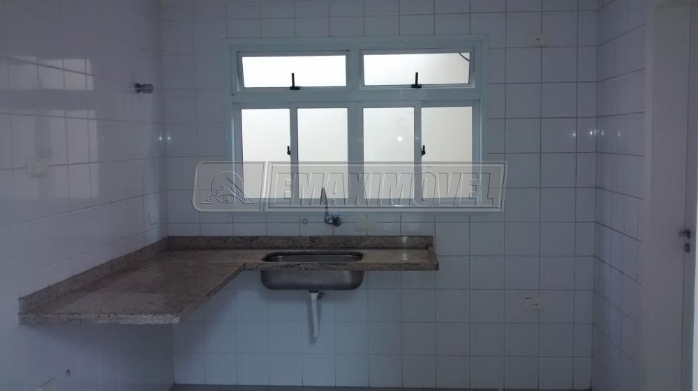 Alugar Casas / em Condomínios em Sorocaba apenas R$ 2.000,00 - Foto 4