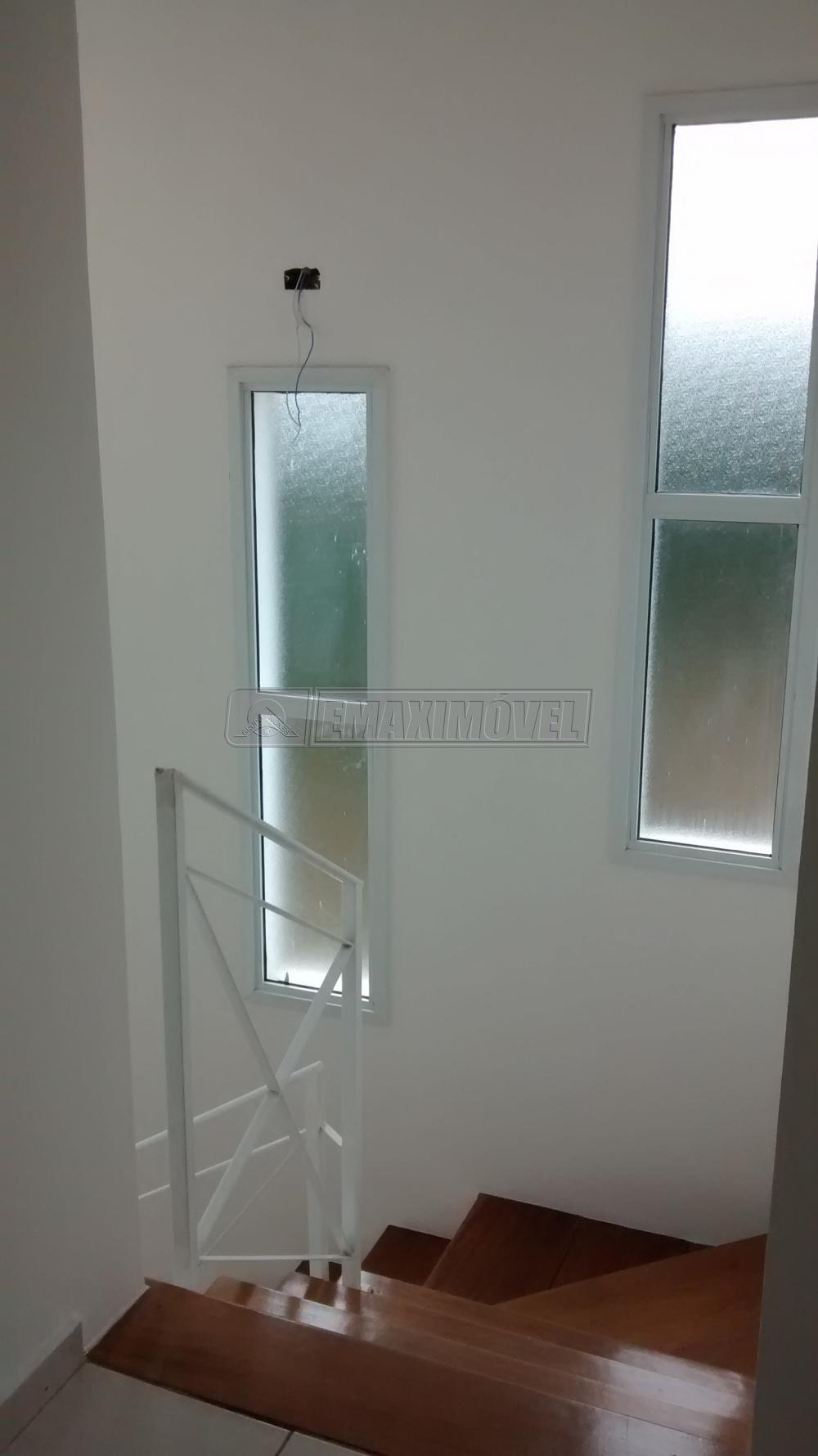 Alugar Casas / em Condomínios em Sorocaba apenas R$ 2.000,00 - Foto 14