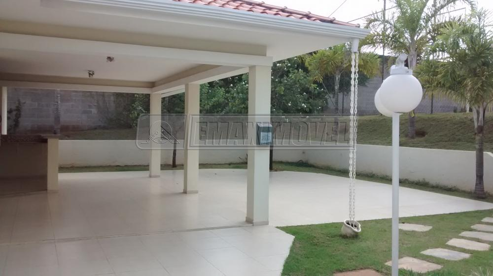 Alugar Casas / em Condomínios em Sorocaba apenas R$ 2.000,00 - Foto 24