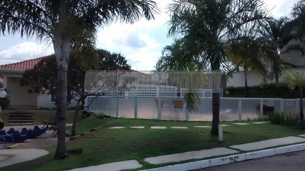 Alugar Casas / em Condomínios em Sorocaba apenas R$ 2.000,00 - Foto 35