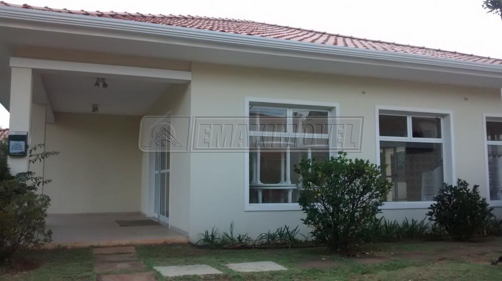 Alugar Casas / em Condomínios em Sorocaba apenas R$ 2.000,00 - Foto 22