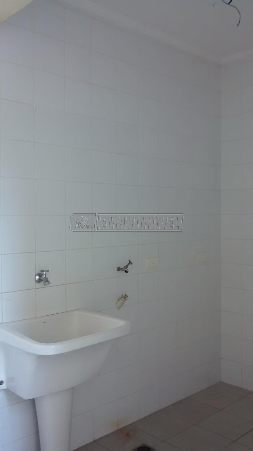 Alugar Casas / em Condomínios em Sorocaba apenas R$ 2.000,00 - Foto 8