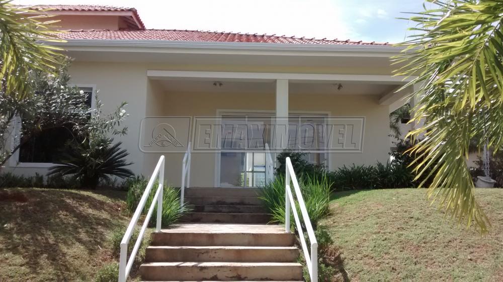 Alugar Casas / em Condomínios em Sorocaba apenas R$ 2.000,00 - Foto 33