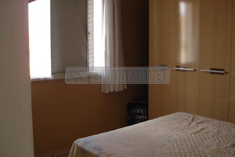 Comprar Apartamento / Padrão em Sorocaba R$ 220.000,00 - Foto 8