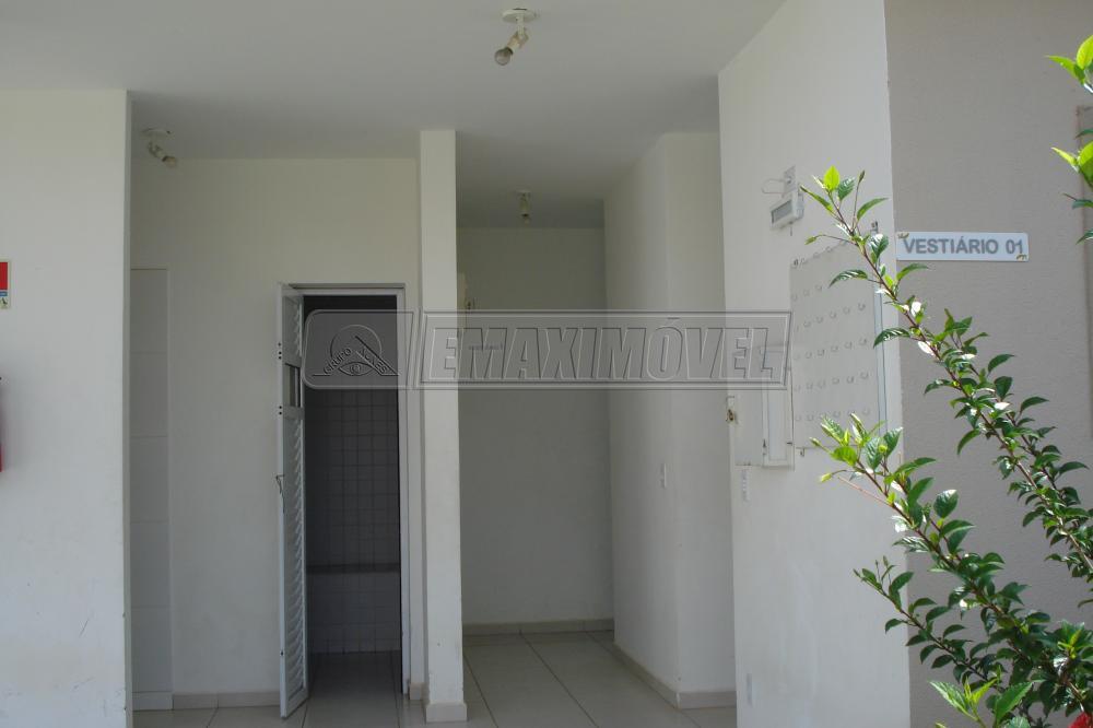 Comprar Apartamento / Padrão em Sorocaba R$ 220.000,00 - Foto 18